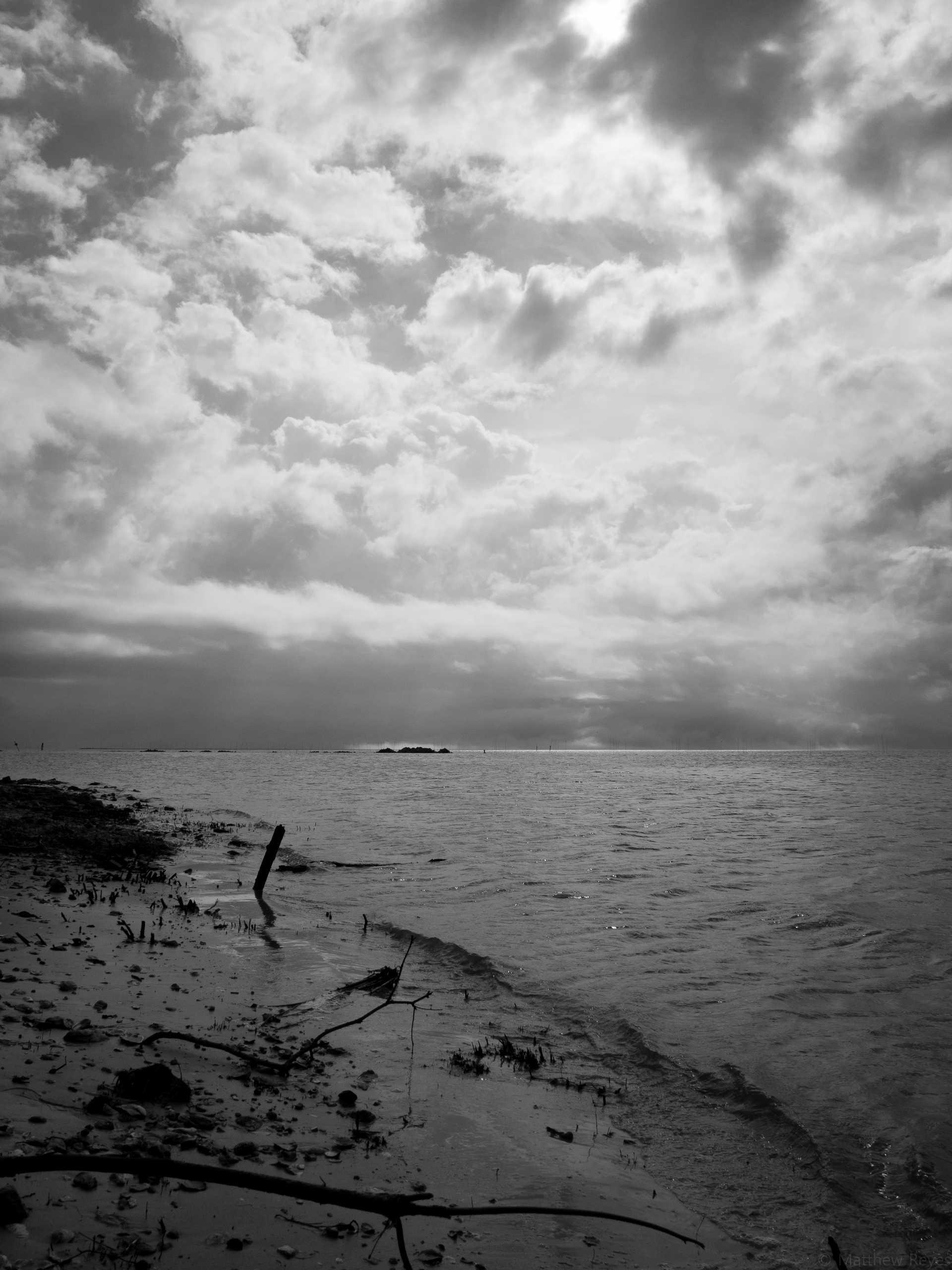 Gulf_Coast_Clouds.jpg