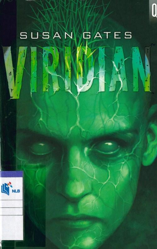 Viridian image