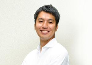 株式会社カミナシ代表取締役諸岡裕人