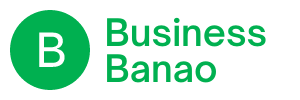 Business Banao
