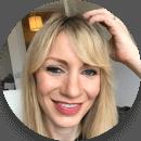 Sophie Purewal, UI Mentor