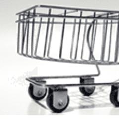 comercio-electronico-ecommerce-nerion-tienda-online