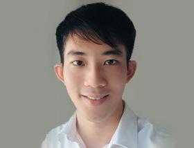 Ho Jin Chong