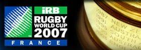 RWC07 Logo