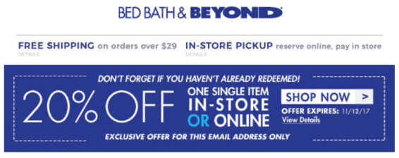 48-in-store-purchase-offers-example