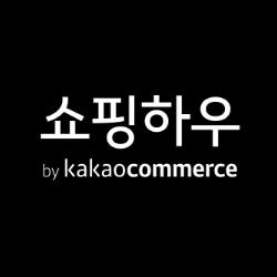 Logo of shoppinghow by kakaocommerce
