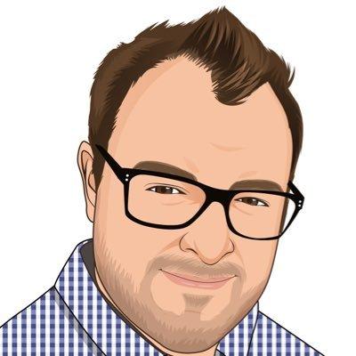 Twitter Profile Photo of Enrico Pilotto