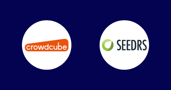 Crowdcube and Seedrs plan to merge to create one of the world's largest private equity marketplaces