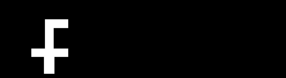 NumberF Logo