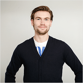 Sebastian Seilund