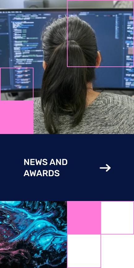 new-awards