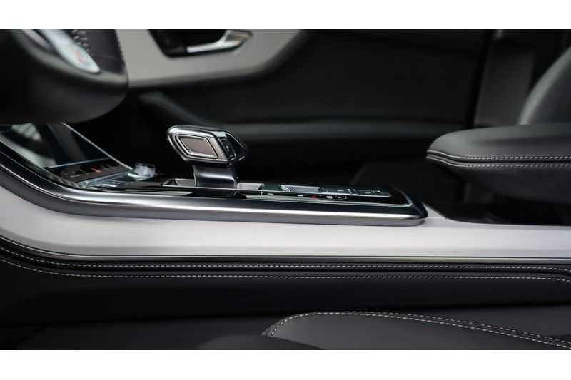 Audi Q7 60 TFSI e quattro Competition Panoramadak, BOSE, Massage, Ruitstiksel, Trekhaak afbeelding 23