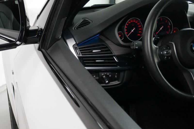 BMW X5 xDrive30d M Sport Edition afbeelding 7