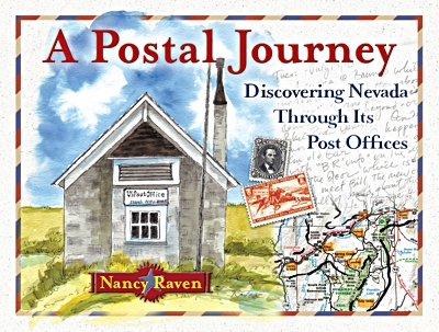a-postal-journal-tn