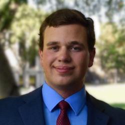 Brendan Arciszewski