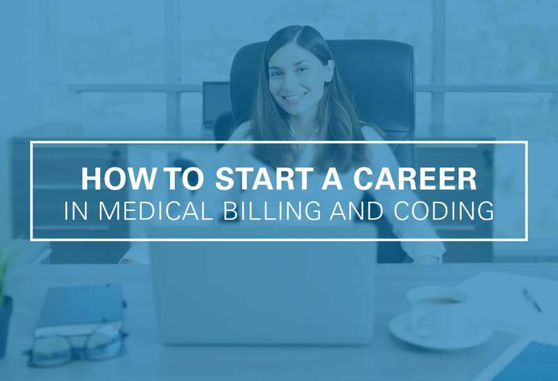 Medical Coding Career Guide [2021]