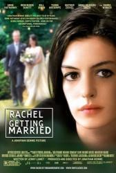 cover Rachel Getting Married