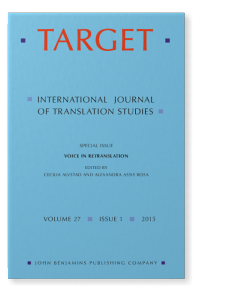 Rethinking Hegemony and Domination in Translation