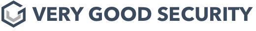 verygoodsecurity-logo