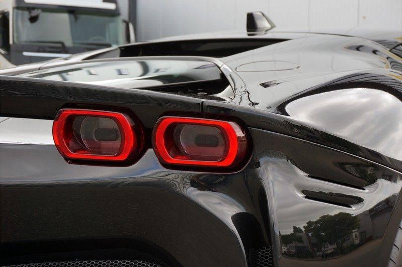 Ferrari SF90 Stradale 4.0 V8 HELE *Lift *Full carbon afbeelding 23