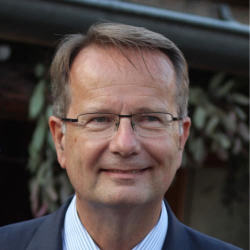 Frédéric Cachera