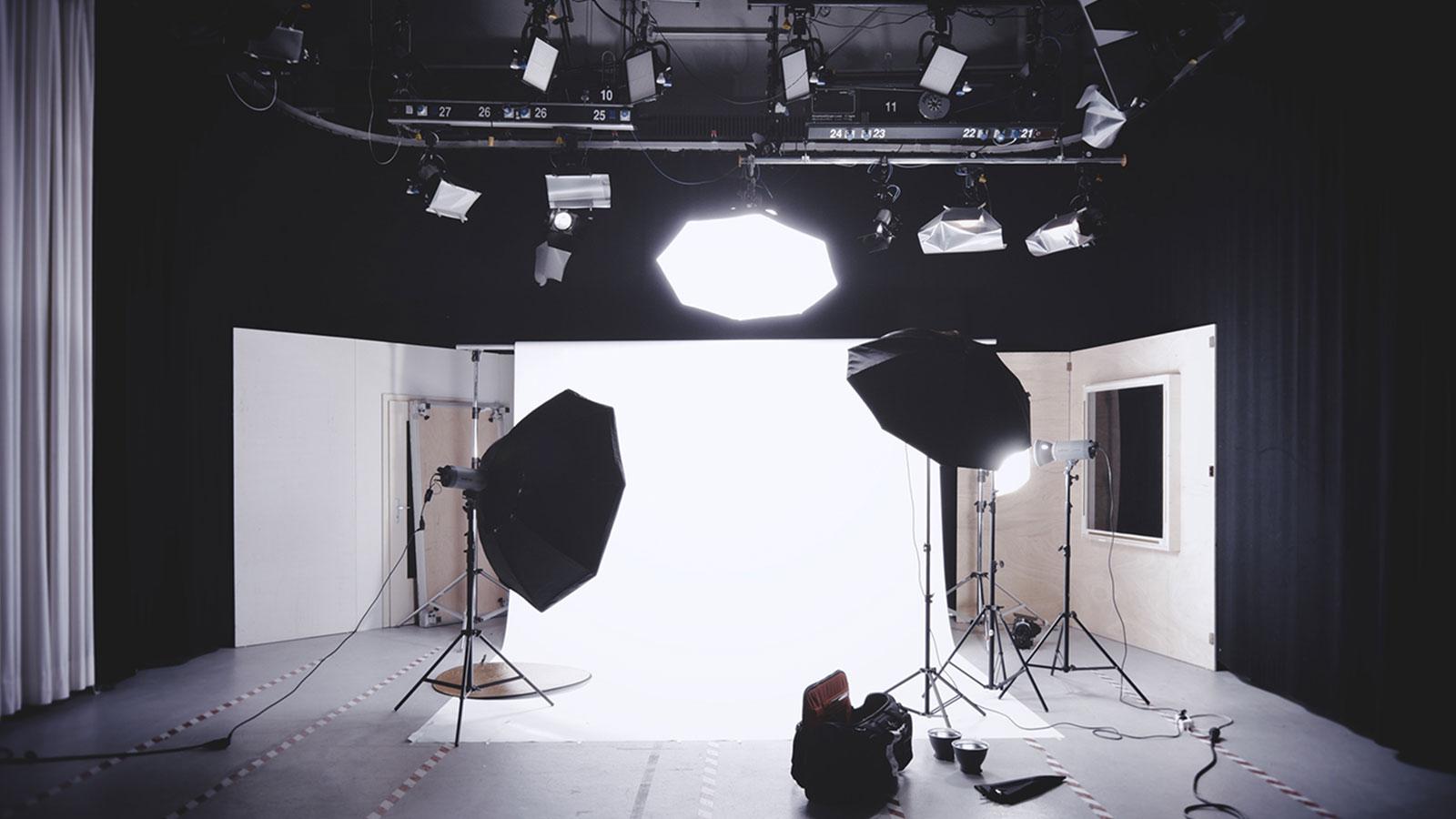 Viji's Photography Studio