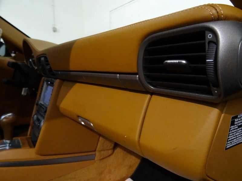 Porsche 911 [997] 3.6 Carrera 4 Tiptr Automaat, Schuifdak, Xenon, Full, orig 54 dkm afbeelding 12