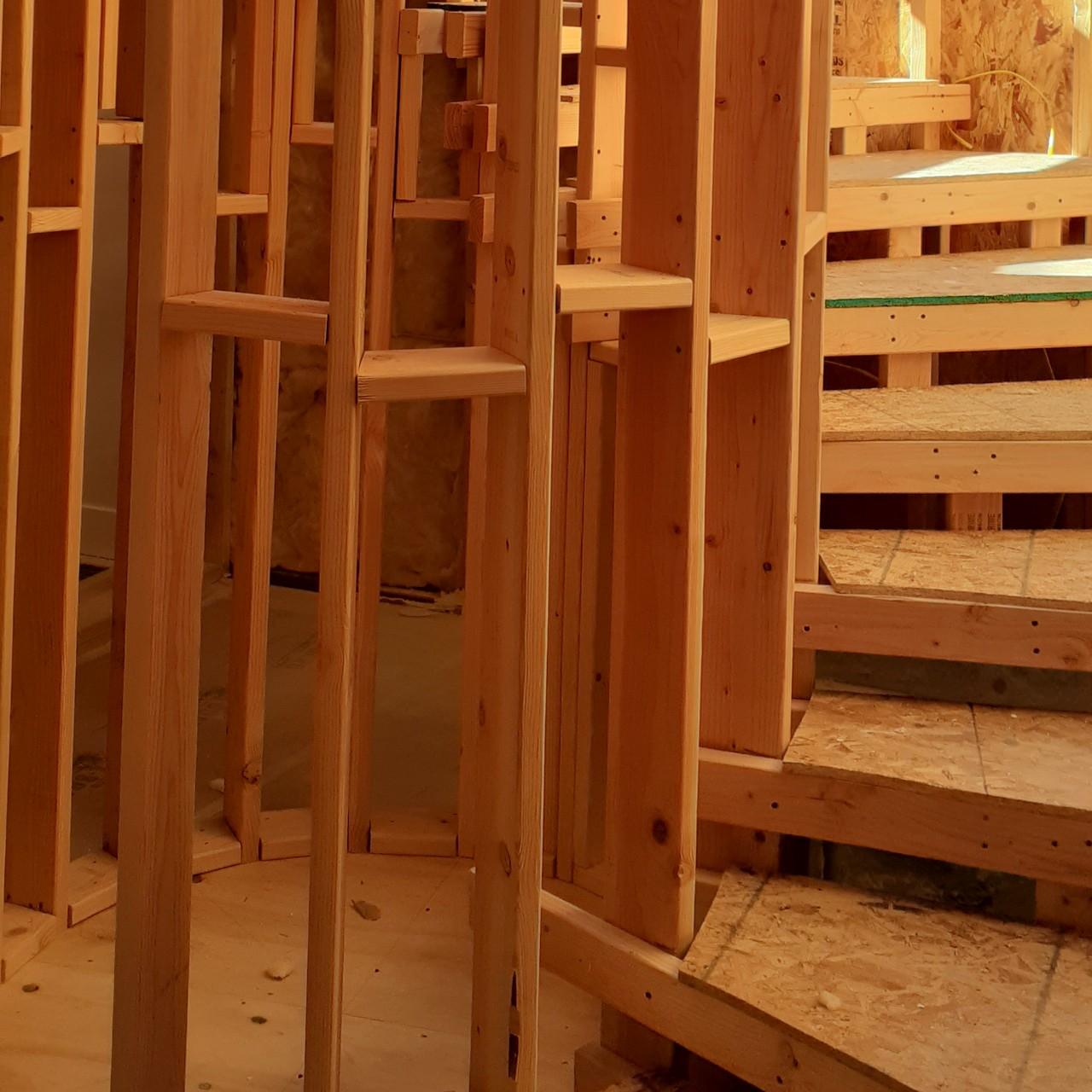 carpentry-wood-framing-second-floor-home-addition--framing-50