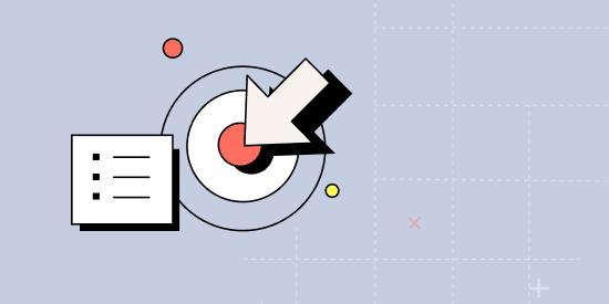 best-practices-augmented-analytics-guide-hero (1)