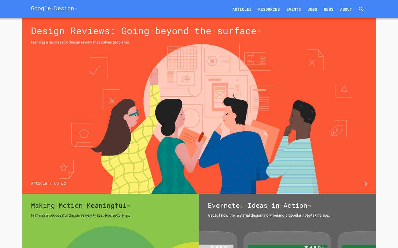 design.google.com
