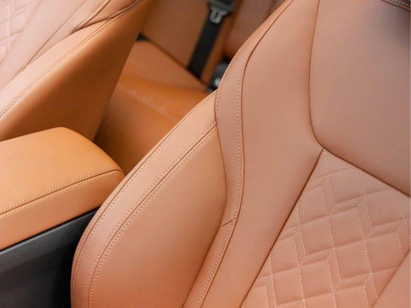 BMW 3 Serie Touring 330i M-Sport - Individual - Memoryzetels - Trekhaak - Panorama afbeelding 21