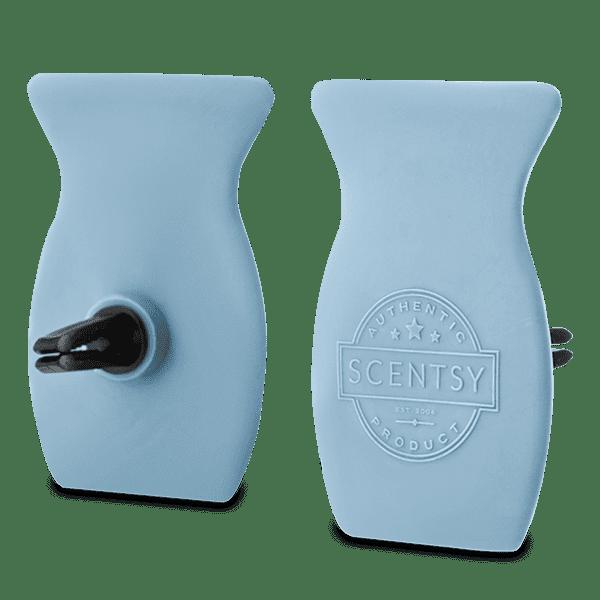 Clothesline Scentsy Car Bar Clip