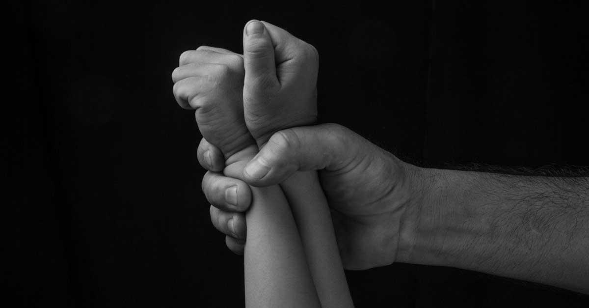 Marital Rape Dalam KUHP