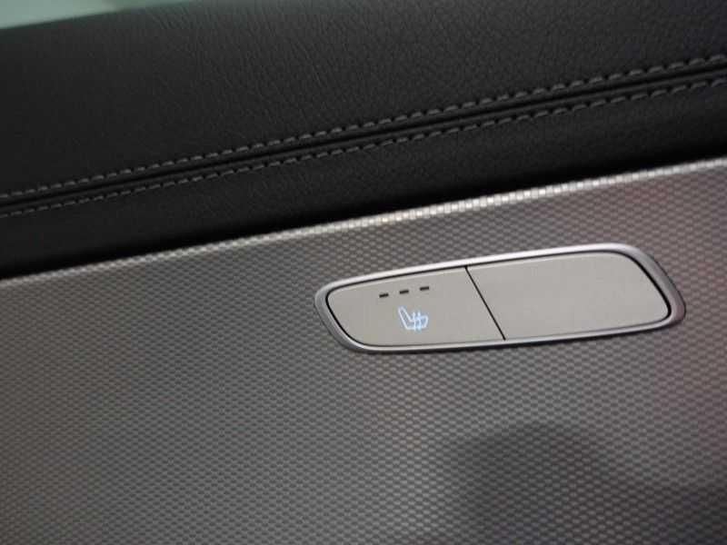 Mercedes-Benz E-Klasse Estate 43 AMG 4MATIC Prestige 402pk Aut- Pano, Keramisch, Widescreen, Full! afbeelding 20
