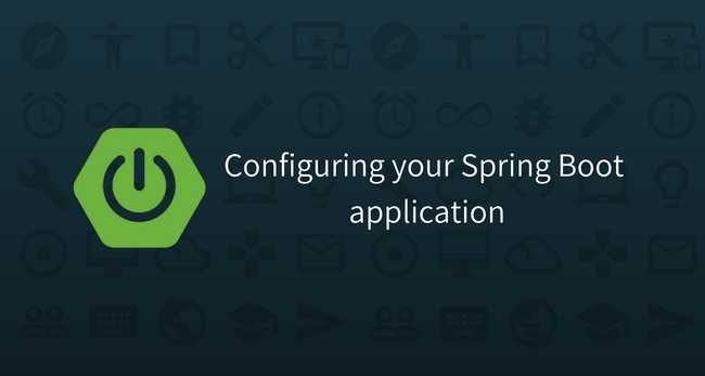 Configuring Spring Boot's Server, GZip compression, HTTP/2, caching and much more