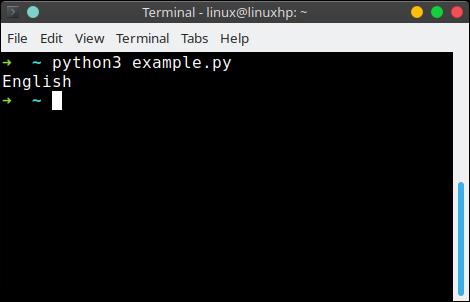 python dictionary key value