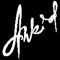 AnkiD logo