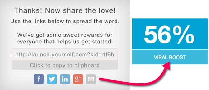 viral_boost_share_arrow_center-3