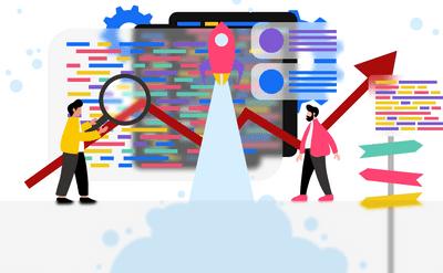 the-evolution-of-software-development