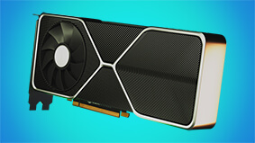 Nvidia GeForce RTX 3080 shows 168 % better performance than RTX 2080 after many CUDA and OpenCL benchmarks trials