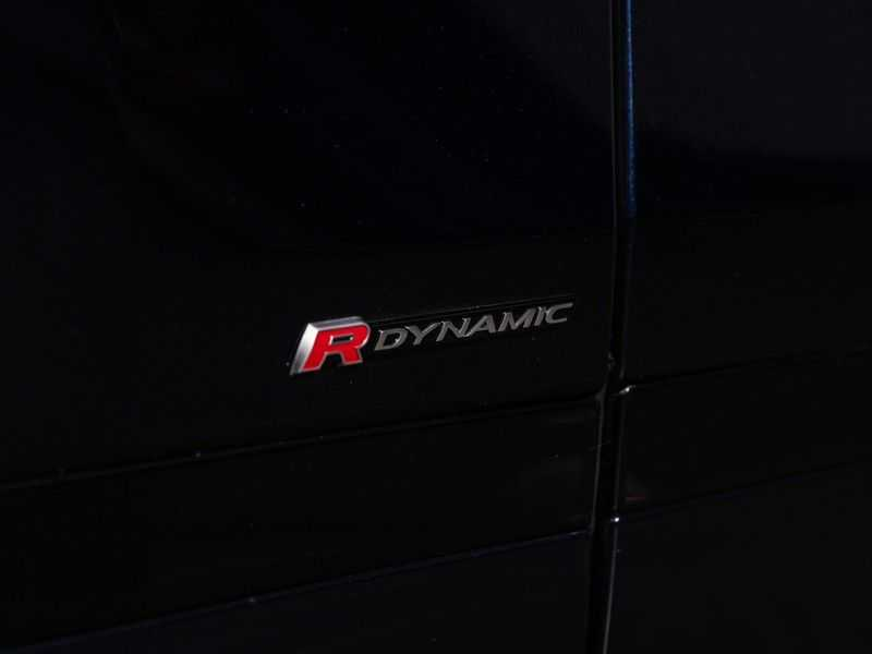 "Land Rover Range Rover Velar 2.0 P400e R-Dynamic SE HUD, ACC, 21"", PANO afbeelding 4"