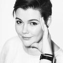 Photo of Jane Portman, co-founder of Userlist
