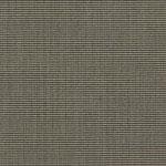 Brasilia Slim Tweed-Avena 3580