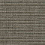 Brasilia Europa Tweed-Avena 3580