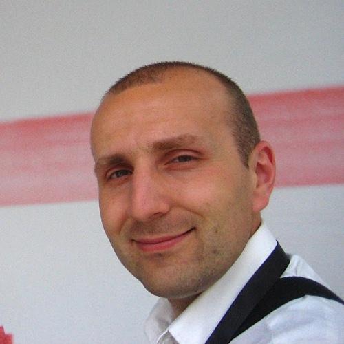 Milos Zikic