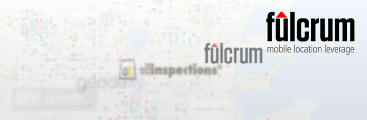 Origins of Fulcrum