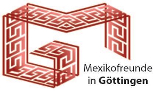 Mexikofreunde in Goettingen e.V.