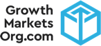 Growth Markets Org.com