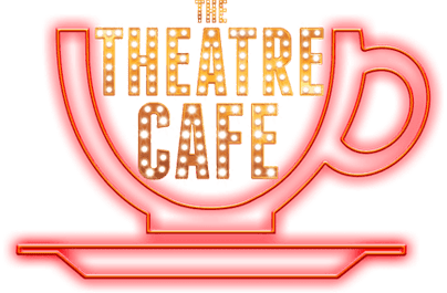 Leave a Light On by the Theatre Cafe