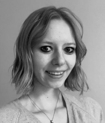 Hannah Veltrup